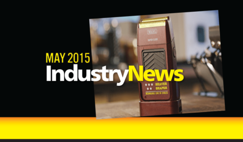 Industry News | OTC Beauty Magazine